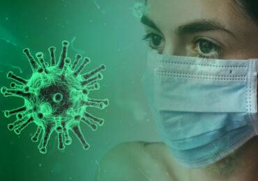 Koronawirus – co musisz wiedzieć?